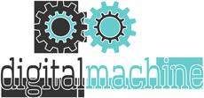 Rasturam - Digital Machine