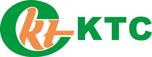 Rasturam - KTC